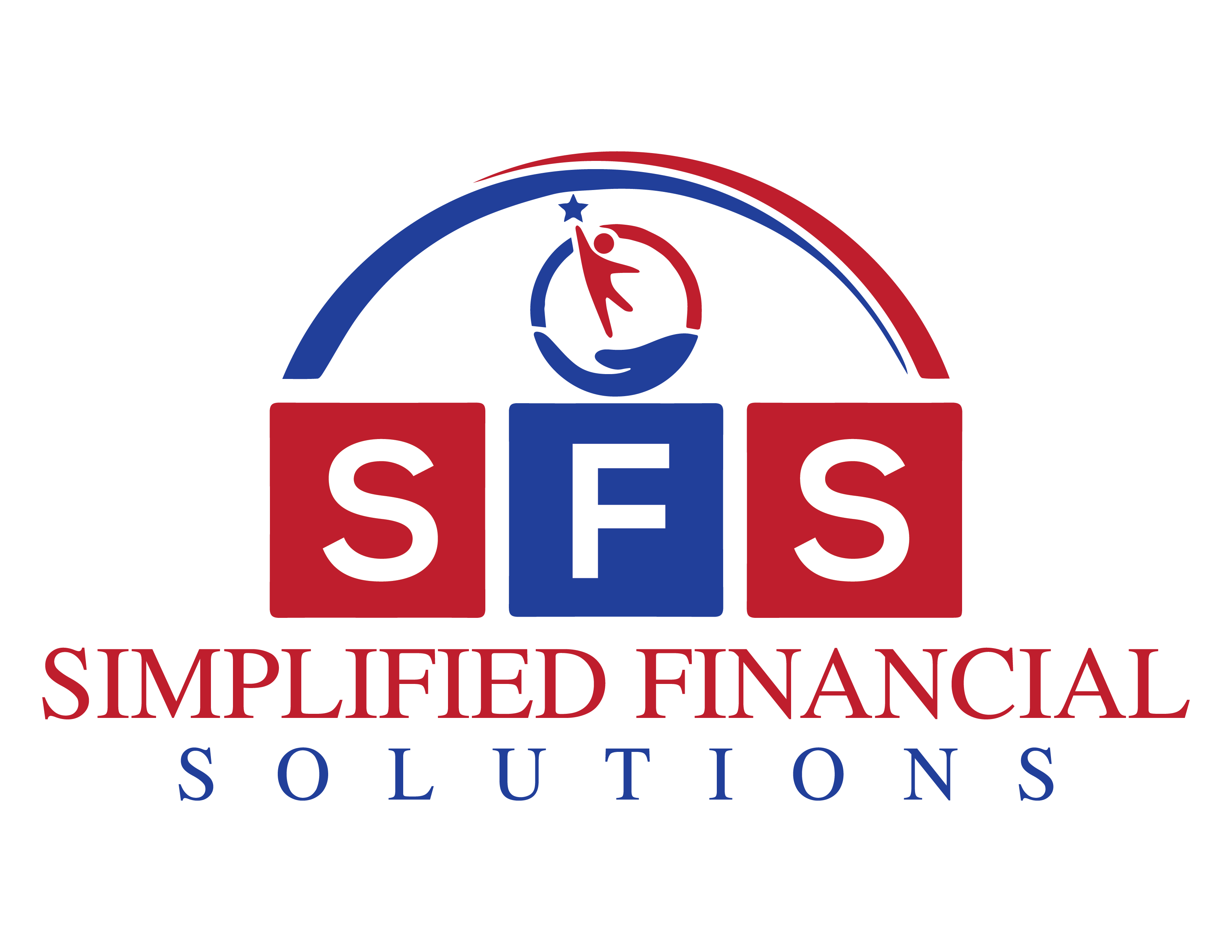Simplified Financial Solutions