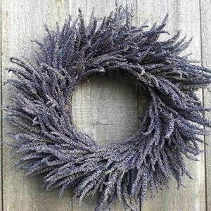 Handmade-Wreath