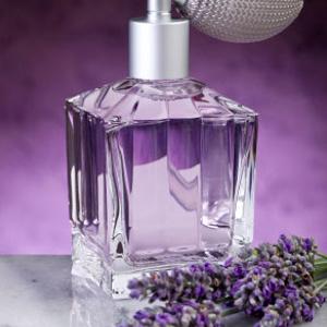 perfume_300