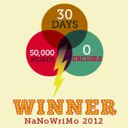 NaNoWriMo-Winner-180x180