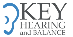 Key Hearing Audiology and Vestibular Balance