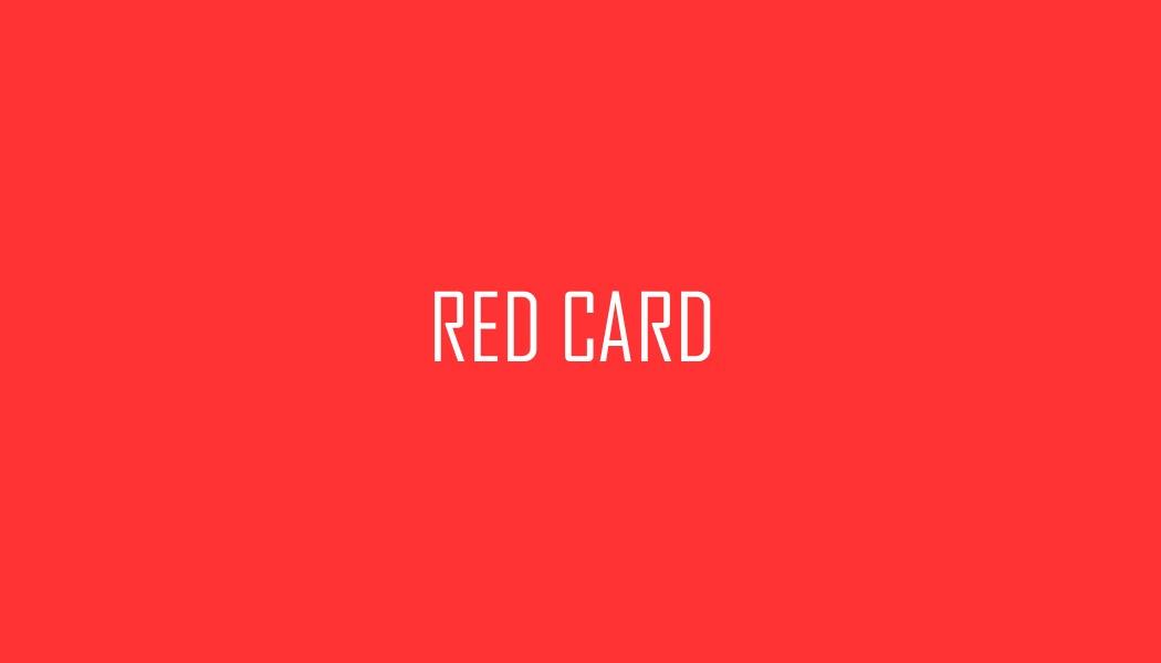 gw_responsecards_07