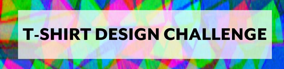 t-shirt-design-banner