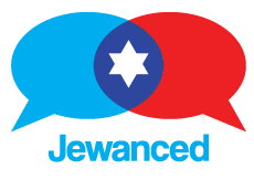 Jewanced