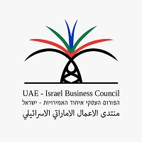 UAE Israel Business Council