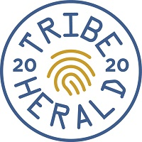 TribeHerald