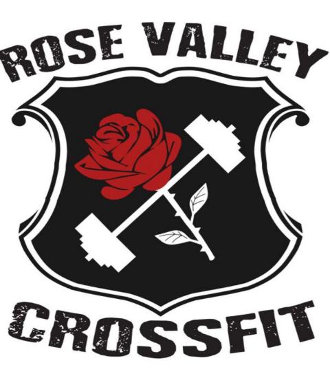 Episode #39 – Mark Samarsky, co-owner and founder of Rose Valley CrossFit