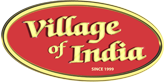 Village Of India