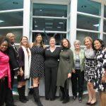 philanthropy team