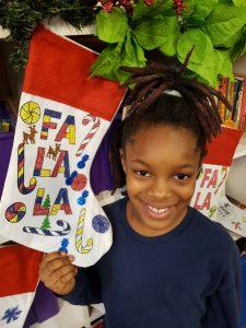 YWCA, Literacy, Student, Reading, Afterschool