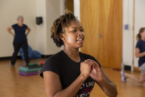 Read more about the article Save On Your Fitness At YWCA Central Carolinas