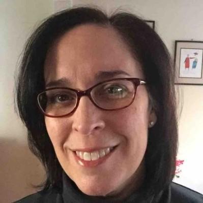 Catherine Beane YWCA USA