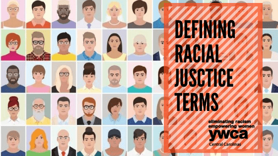 Read more about the article Defining Racial Justice Terms: Xenophobia