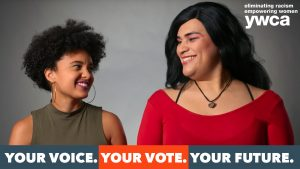 Read more about the article YWCA's Panelists For Our YWomenVote: A Non-Partisan Discussion on Health