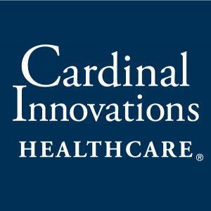 sponsor, logo, cardinal innovations, we believe, charlotte, ywca