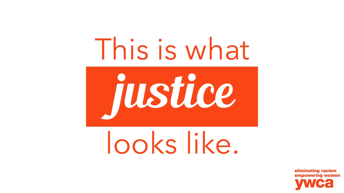 Read more about the article YWCA Central Carolinas' statement on Derek Chauvin's conviction
