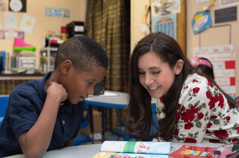reading, literacy, afterschool learning