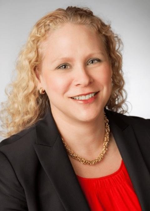 Kelly Love-Sayasithsena, YWCA Board Member