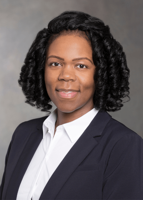 Shelley Smith, YWCA Board Member, YWCA Board President