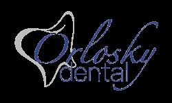 Orlosky dental