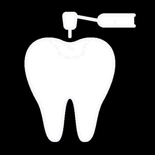 orlosky dental, fillings