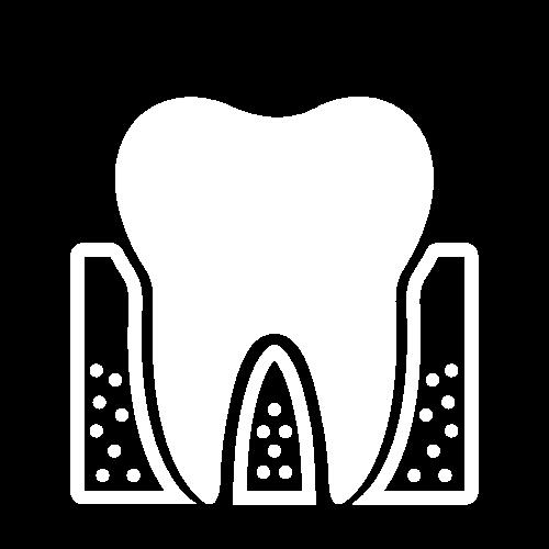 austintown dental office