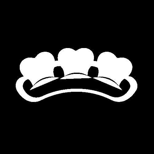 dental partials