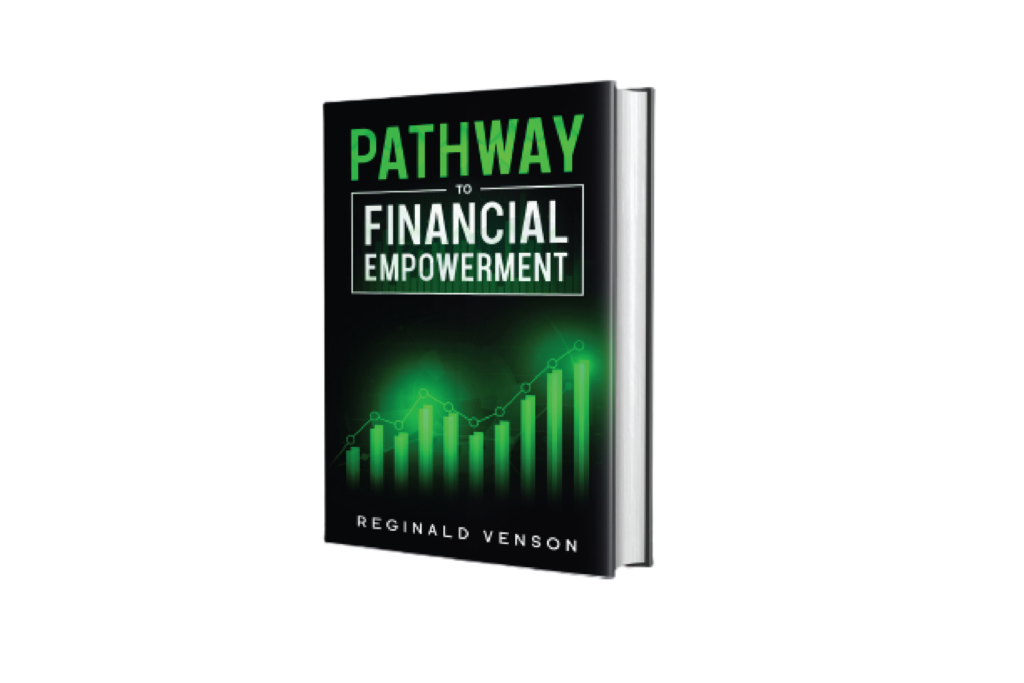 pathway to financial empowerment