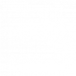 Icon of Florida