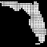 Icon of Florida