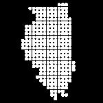 Illinois Icon