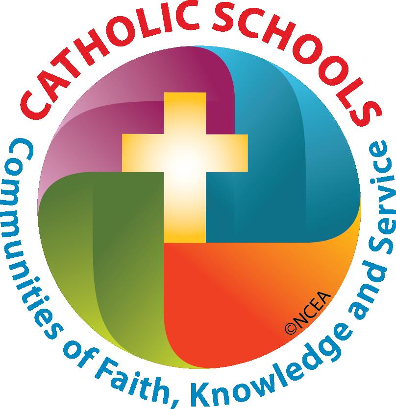 Education at a Catholic School