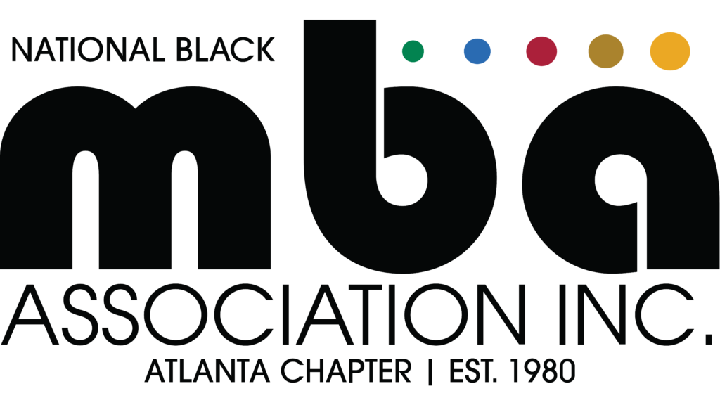 NBMBAA_Logo_full color