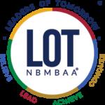 NBMBAA_LOTNewLogo2019_FINAL-