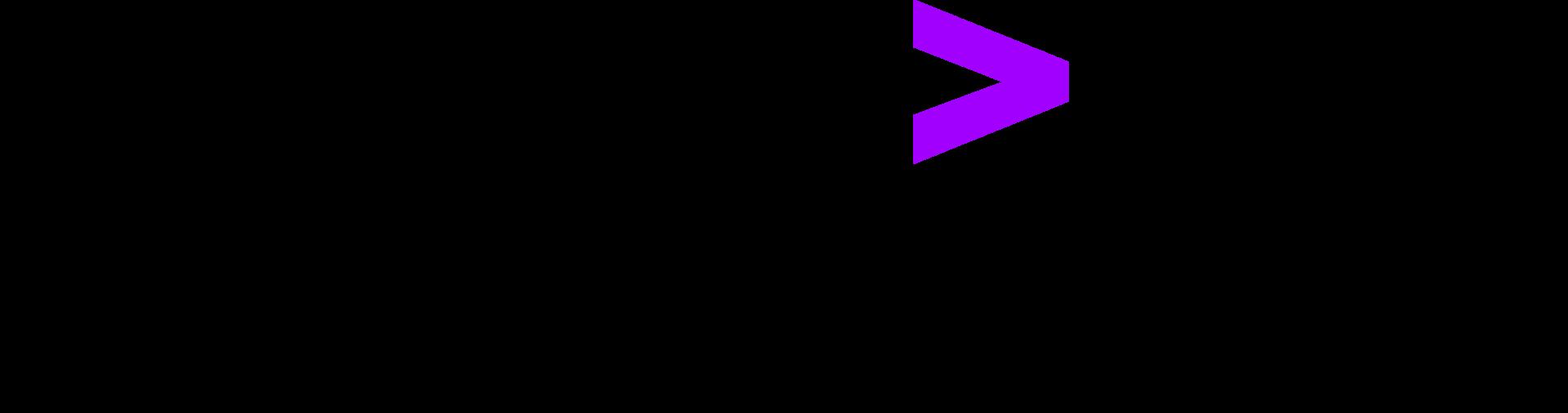 Accenture_Acc_Logo_Black_Purple_RGB