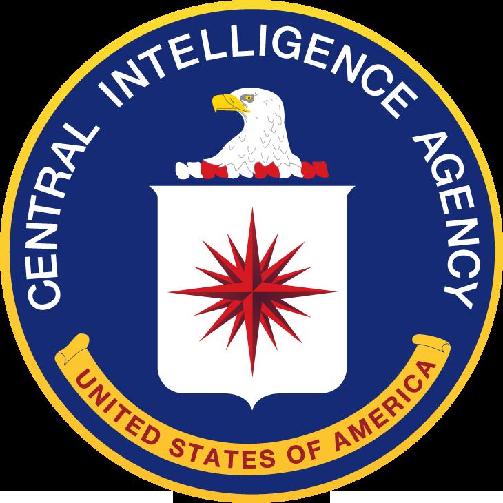 CIA Logo copy
