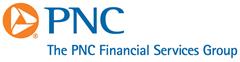 PNC Banks Financial Services