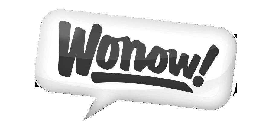 Wonow Media