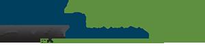 SLK CPAs logo