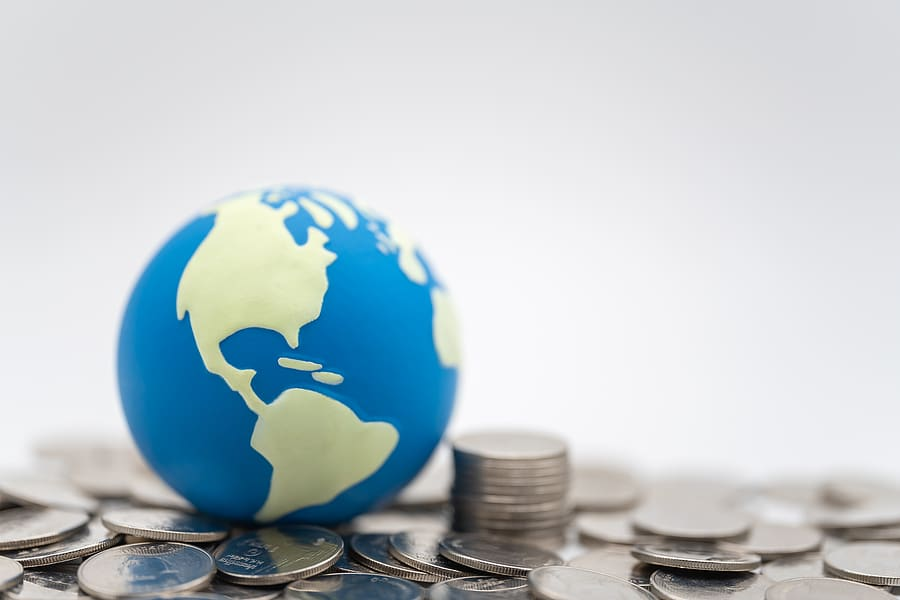 The Impact of a Global Minimum Tax