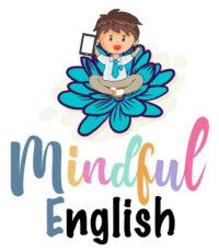 Mindful English