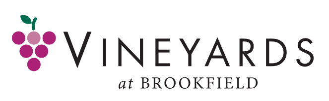 Vineyards at Brookfield