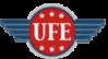 US Furnishings Express Corp
