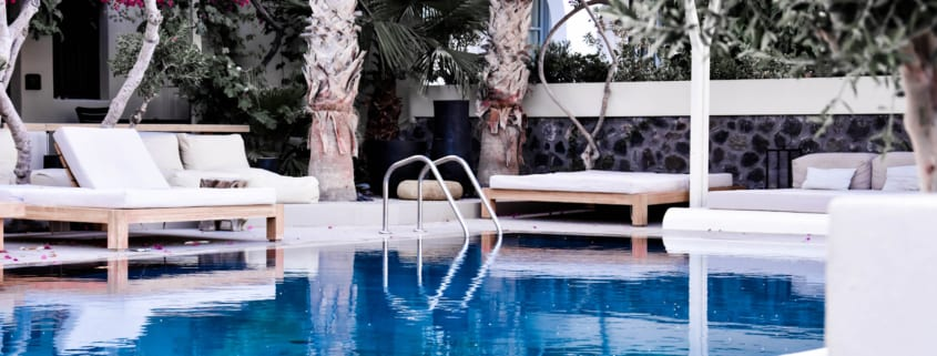 6 Steps to Close Your Inground Pool