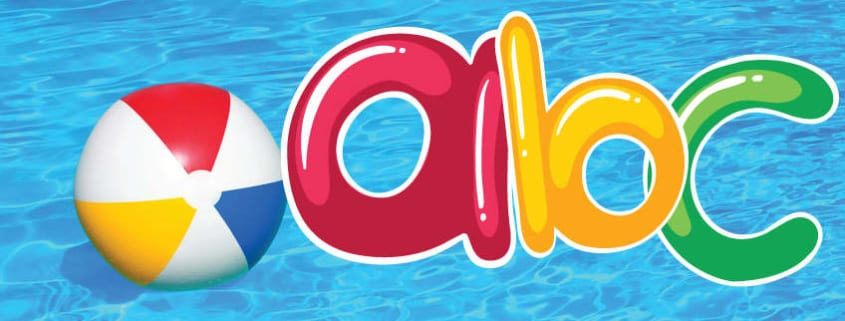 The ABCs of Pool Care