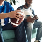 7 Tips for the Best Super Bowl Party