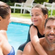 Chlorine Tablets are the Backbone of Your Pool560