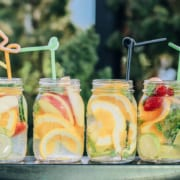 The Best Hydrating Drinks for Summer