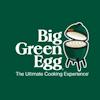 BGE Logo