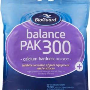 Biogard Balance Pak 300 - 18 lbs
